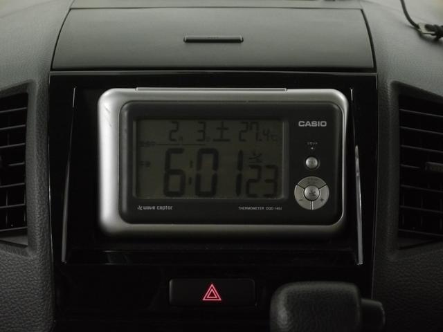 スズキ パレット X ナビTV 1オーナー  電動スライド 全国対応1年保証