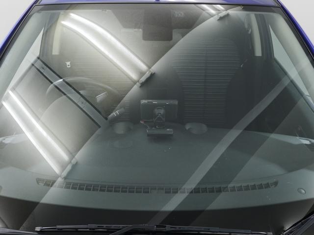 マツダ デミオ 13C-V 1オーナー ナビ 社外14AW 全国対応保証