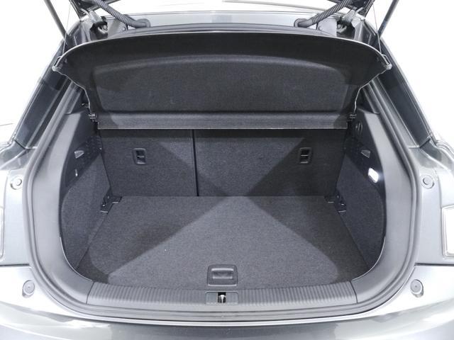 アウディ アウディ A1 アーバンレーサーLTD 社外サス クルコン  全国対応保証