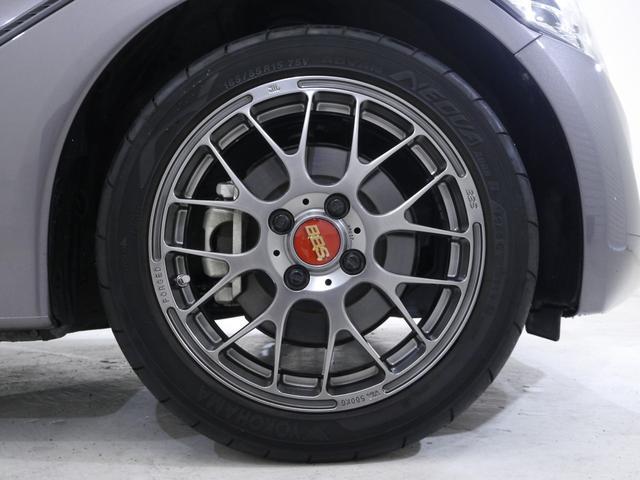 ホンダ S660 β 自動ブレーキ BBS鍛造アルミ センターディスプレイ