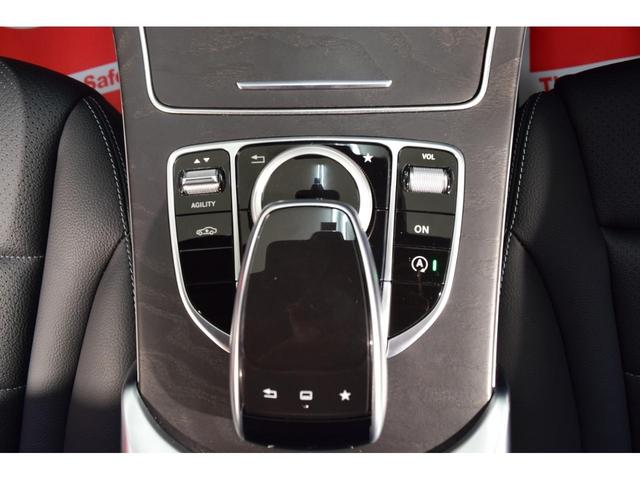 ドライバーの疲れを最小限に抑える快適性が安全なドライブに貢献するという思想に基づき、安全性と快適性を高次元で融合させた「インテリジェントドライブ」を採用!ミリ波レーダーセンサーとステレオカメラを採用!