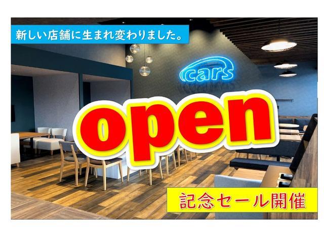 「ホンダ」「S660」「オープンカー」「奈良県」の中古車2