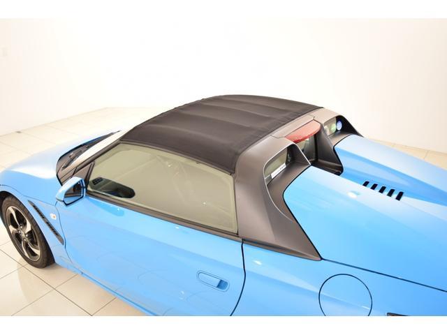 「ホンダ」「S660」「オープンカー」「奈良県」の中古車11