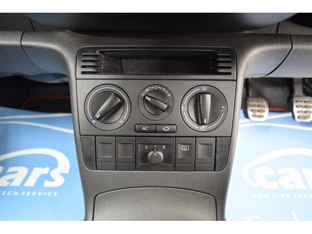 「フォルクスワーゲン」「VW ルポ」「コンパクトカー」「奈良県」の中古車13