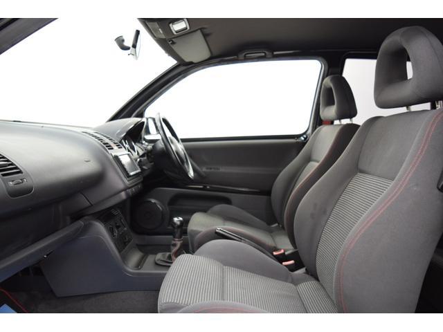 「フォルクスワーゲン」「VW ルポ」「コンパクトカー」「奈良県」の中古車17
