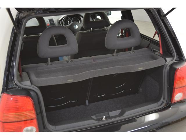 「フォルクスワーゲン」「VW ルポ」「コンパクトカー」「奈良県」の中古車20