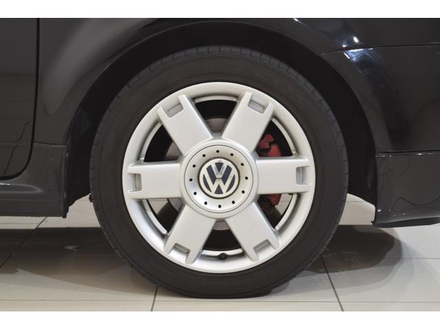 「フォルクスワーゲン」「VW ルポ」「コンパクトカー」「奈良県」の中古車23
