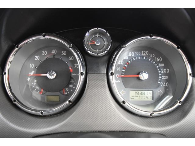 「フォルクスワーゲン」「VW ルポ」「コンパクトカー」「奈良県」の中古車24