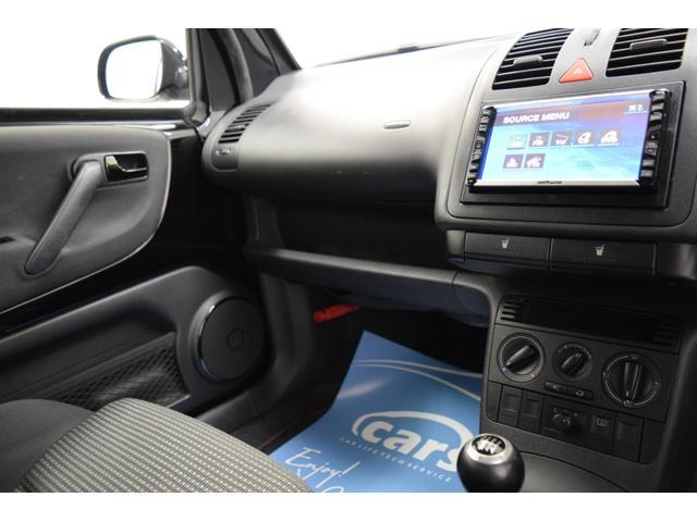 「フォルクスワーゲン」「VW ルポ」「コンパクトカー」「奈良県」の中古車25