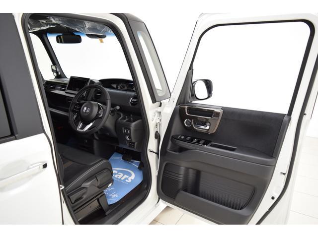 「ホンダ」「N-BOXカスタム」「コンパクトカー」「奈良県」の中古車11