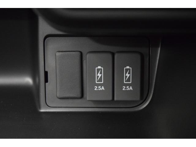「ホンダ」「N-BOXカスタム」「コンパクトカー」「奈良県」の中古車23