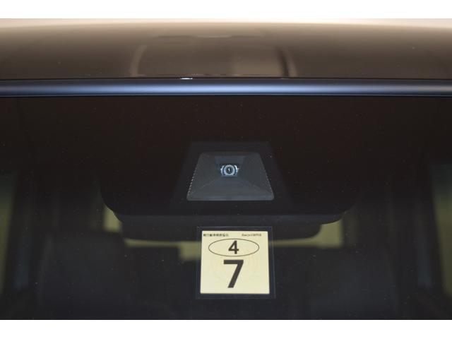 「ホンダ」「N-BOXカスタム」「コンパクトカー」「奈良県」の中古車30