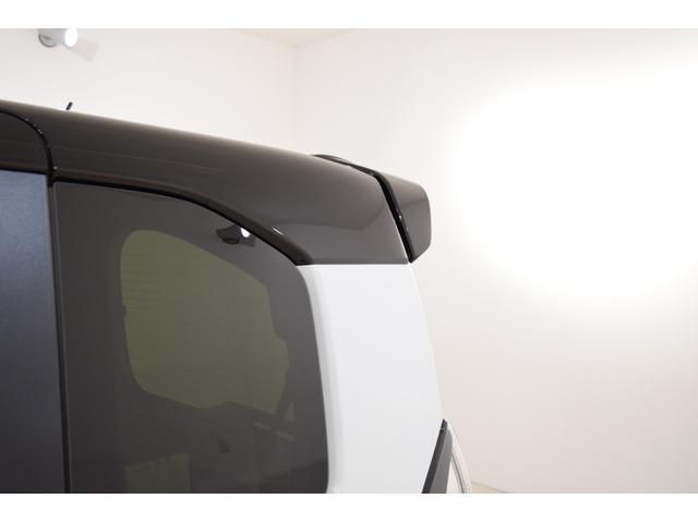 「ホンダ」「N-BOXカスタム」「コンパクトカー」「奈良県」の中古車33