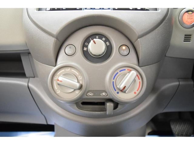 「日産」「マーチ」「コンパクトカー」「奈良県」の中古車11