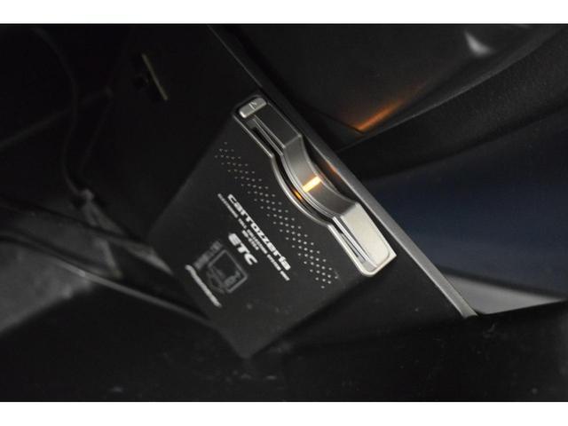 ショート VR-II 社外フルセグナビ Bカメラ サンルーフ(12枚目)