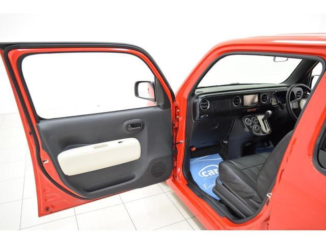 ココアX ヴァリグラインエアロ 16AW車高調 全国対応保障(15枚目)