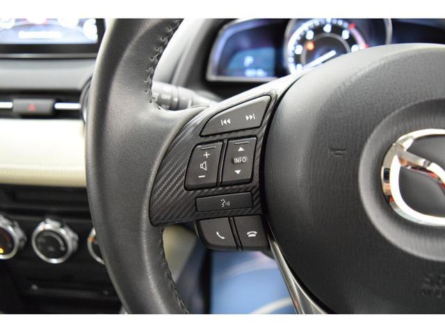 中古車は車種、距離、年式でリスクは様々です!当社の保証は327部位をカバーするトップクラスのプランから、191部位のスタンダードプランまで、最適なプランをご提案いたします♪