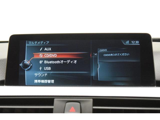 衝突回避・被害軽減ブレーキ は、走行中に他のクルマとの衝突が避けられないタイミングまで、ドライバーによる回避操作が無い場合、システムが自動的にブレーキをかけて衝突を回避・被害の軽減を図る装備です。