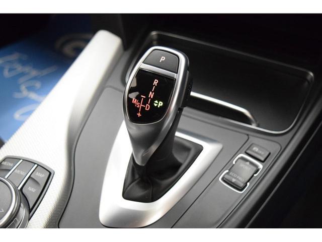 【パワーバックドア】ボタン操作でトランクの開閉が自動で可能です!!
