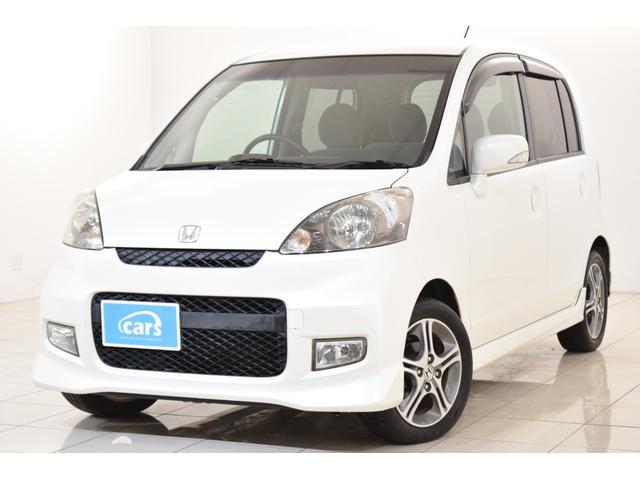 「ホンダ」「ライフ」「コンパクトカー」「奈良県」の中古車4