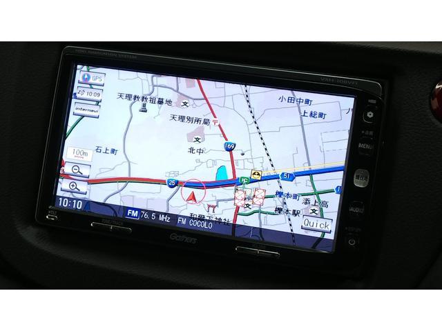 「ホンダ」「フィット」「ステーションワゴン」「奈良県」の中古車10