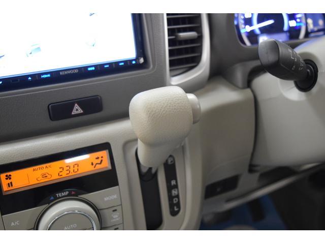 「スズキ」「スペーシア」「コンパクトカー」「奈良県」の中古車12