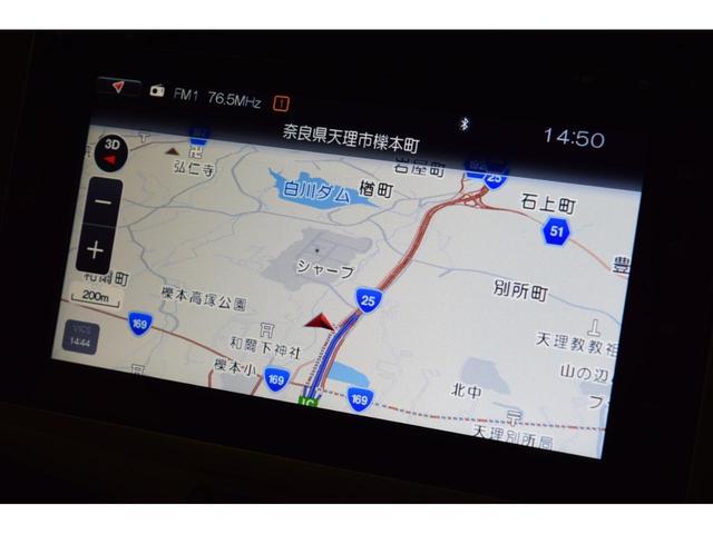 「スズキ」「ソリオ」「ミニバン・ワンボックス」「奈良県」の中古車14