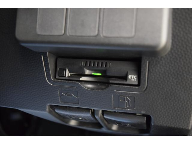 【ETC】高速道路の乗り降り時にストレスなく乗り降りできます!スマートインターチェンジも普及しているのでマストアイテムです!