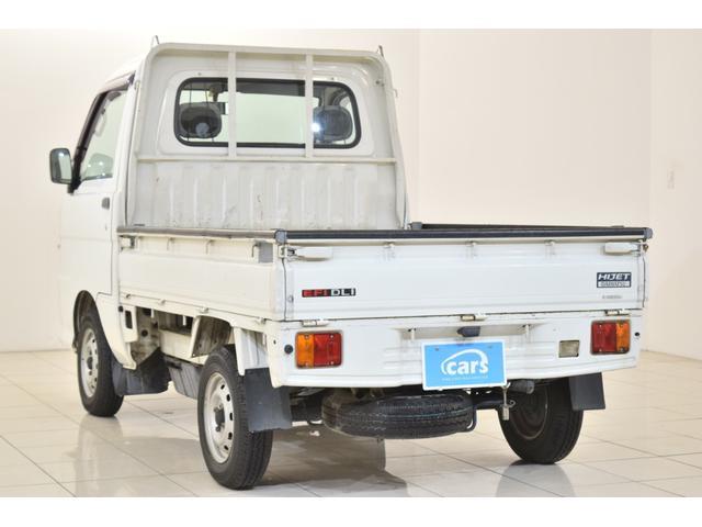 「ダイハツ」「ハイゼットトラック」「トラック」「奈良県」の中古車7