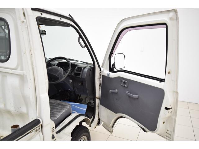 「ダイハツ」「ハイゼットトラック」「トラック」「奈良県」の中古車12