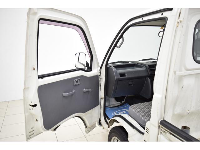 「ダイハツ」「ハイゼットトラック」「トラック」「奈良県」の中古車15