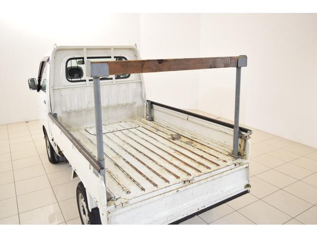 「ダイハツ」「ハイゼットトラック」「トラック」「奈良県」の中古車18