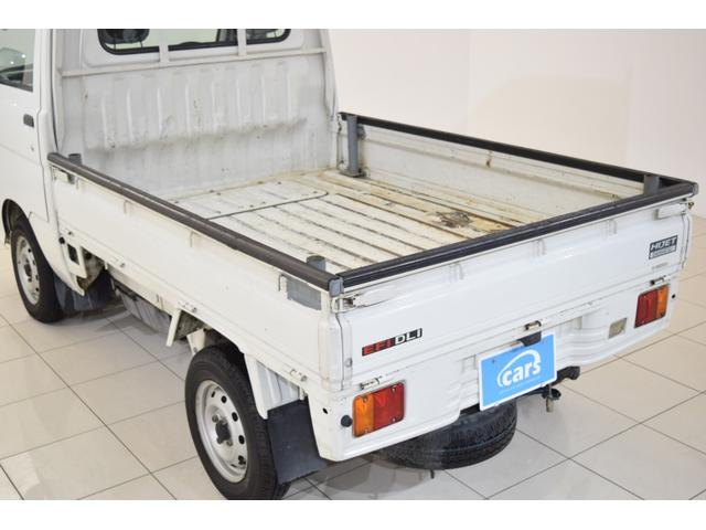 「ダイハツ」「ハイゼットトラック」「トラック」「奈良県」の中古車21