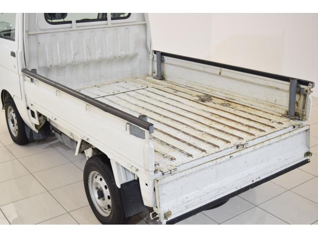 「ダイハツ」「ハイゼットトラック」「トラック」「奈良県」の中古車22
