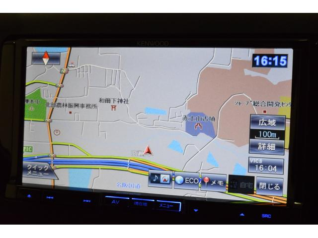当社近畿運輸局指定の整備工場にて安心の法定整備行います。道路交通法に基づいたきめ細かい整備を行い、お客様のカーライフをサポート致します!!
