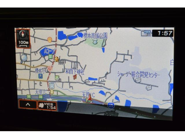 「三菱」「デリカD:5」「ミニバン・ワンボックス」「奈良県」の中古車10