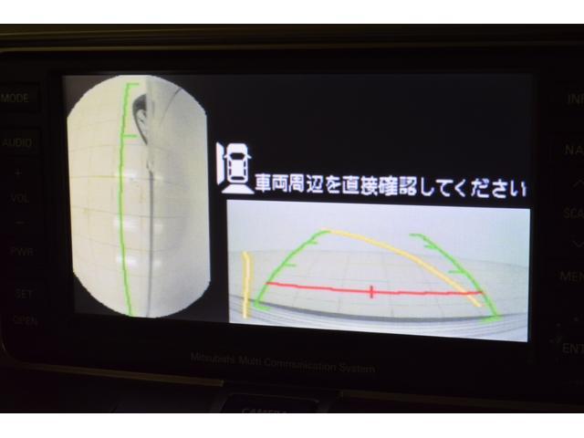 「三菱」「デリカD:5」「ミニバン・ワンボックス」「奈良県」の中古車12