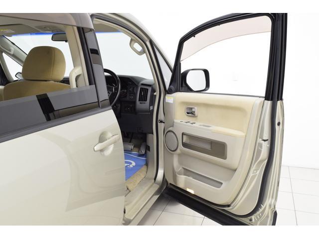 「三菱」「デリカD:5」「ミニバン・ワンボックス」「奈良県」の中古車28