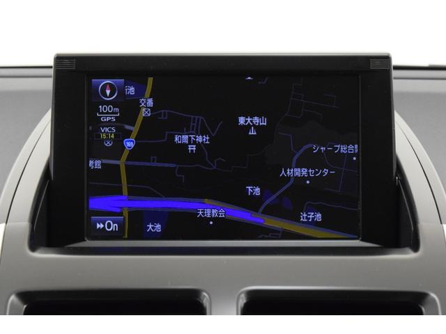 「トヨタ」「SAI」「セダン」「奈良県」の中古車10