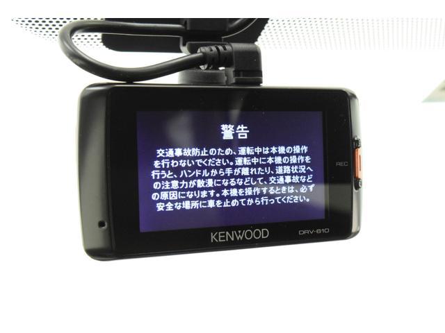 S 全国対応1年保証付 禁煙ワンオーナー 屋根付き車庫保管 純正ナビ バックカメラ ETC ドライブレコーダー(14枚目)