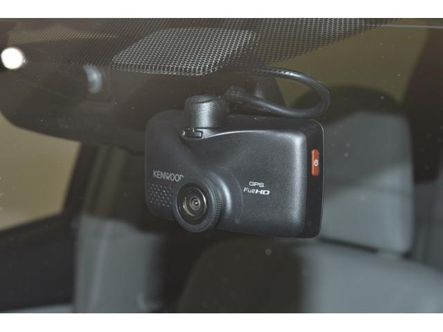S 全国対応1年保証付 禁煙ワンオーナー 屋根付き車庫保管 純正ナビ バックカメラ ETC ドライブレコーダー(15枚目)