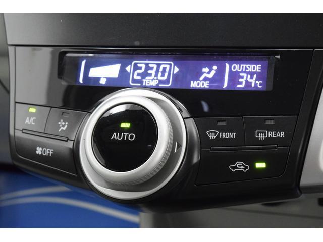S 全国対応1年保証付 禁煙ワンオーナー 屋根付き車庫保管 純正ナビ バックカメラ ETC ドライブレコーダー(17枚目)