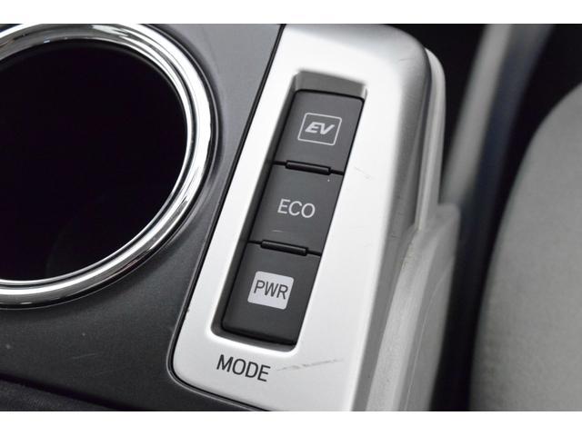 S 全国対応1年保証付 禁煙ワンオーナー 屋根付き車庫保管 純正ナビ バックカメラ ETC ドライブレコーダー(21枚目)