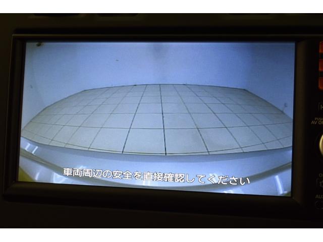 S 禁煙ワンオーナー 屋根下車庫保管 純正ナビ フルセグ バックカメラ ETC シートヒーター 11セグ(12枚目)