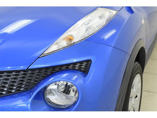 15RS タイプV 全国対応1年保証 ワンオーナー禁煙車 屋内ガレージ保管 キーレス(9枚目)