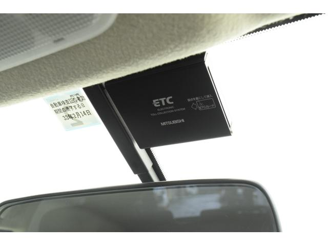 15RS タイプV 全国対応1年保証 ワンオーナー禁煙車 屋内ガレージ保管 キーレス(26枚目)