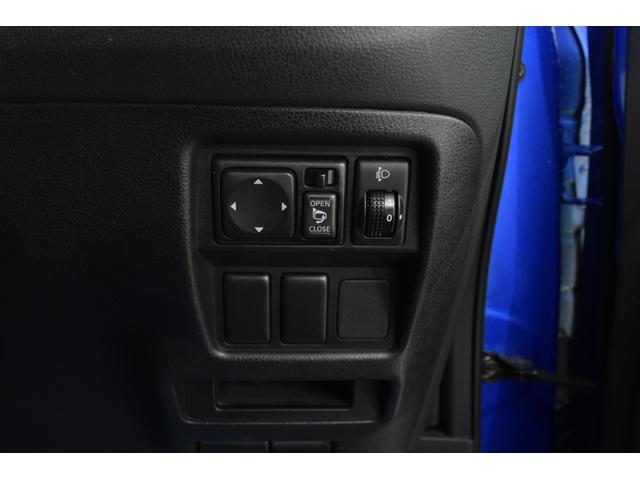 15RS タイプV 全国対応1年保証 ワンオーナー禁煙車 屋内ガレージ保管 キーレス(29枚目)