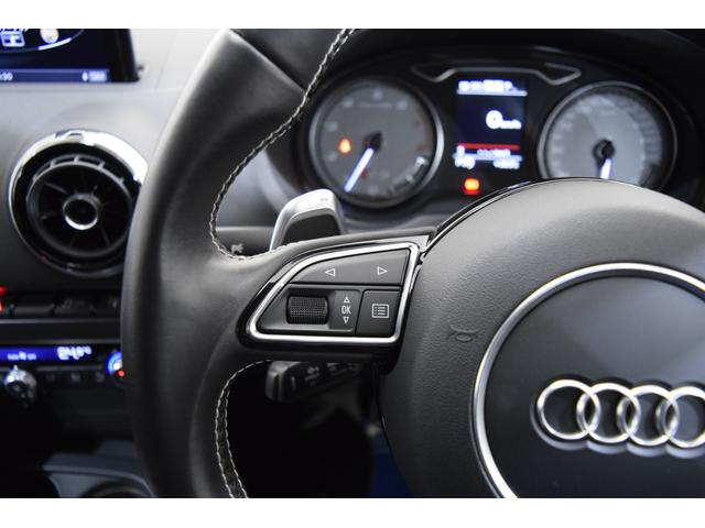 ベースグレード 2.0クワトロ レザーパッケージ レッドブレーキキャリパー 純フルセグナビBカメラ クリアランスソナー ETC 屋内保管車両 全国対応保証(15枚目)