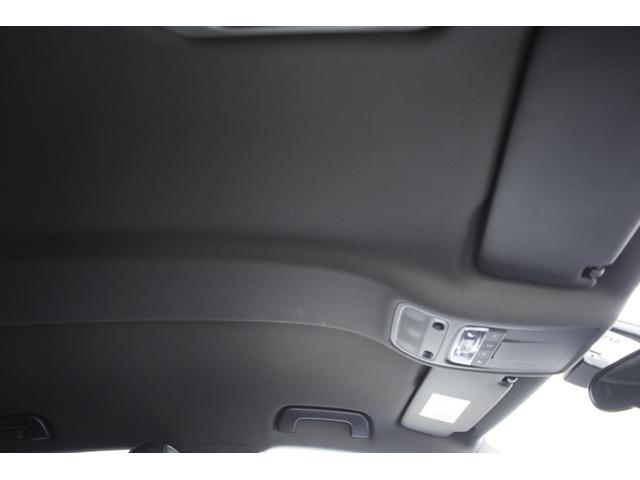 ベースグレード 2.0クワトロ レザーパッケージ レッドブレーキキャリパー 純フルセグナビBカメラ クリアランスソナー ETC 屋内保管車両 全国対応保証(24枚目)