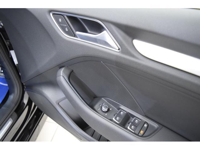 ベースグレード 2.0クワトロ レザーパッケージ レッドブレーキキャリパー 純フルセグナビBカメラ クリアランスソナー ETC 屋内保管車両 全国対応保証(26枚目)